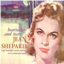 Jean Shepard - Heartaches And Tears