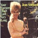 Jean Shepard - Your Forevers Don't Last Very Long