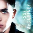 Jesse McCartney Album - Departure