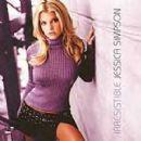 Jessica Simpson - Irresistable