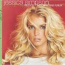 Jessica Simpson - Re-Joyce: The Christmas Album