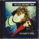 Jesus and Mary Chain Album - The Sound Of Speed