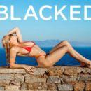 Kendra Sunderland - Blacked - 454 x 303