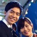 Seung-gi Lee and Ji-won Ha