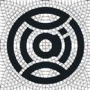 Plaid Album - Induction