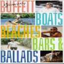 Boats, Beaches, Bars & Ballads