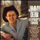 Jimmy Dean - Everybody's Favorite