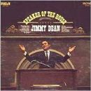 Jimmy Dean - Speaker Of The House