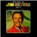 The Best Of Jim Reeves Vol. 2