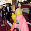 Laura Marano- 91st Annual Academy Awards - Arrivals - 454 x 303