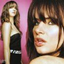 Juliette Lewis - 454 x 340