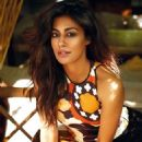 Chitrangda Singh - FHM Magazine Pictorial [India] (June 2016) - 454 x 673