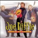 Joe Diffie - Life's So Funny