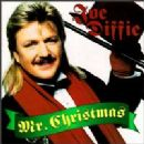Joe Diffie - Mr. Christmas