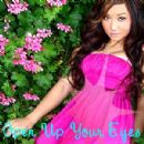 Brenda Song - Open Up Your Eyes