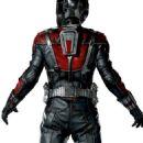 Ant-Man (2015) - 454 x 847