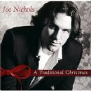 Joe Nichols - A Traditional Christmas
