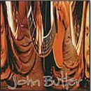 John Butler Trio - John Butler
