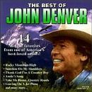 Best Of John Denver