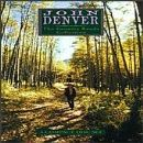 John Denver - Country Roads Collection