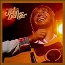 John Denver - Evening With John Denver