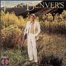 John Denver - Greatest Hits No. 2