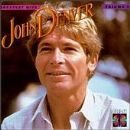 John Denver - Greatest Hits No. 3