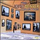 John Denver - John Denver Collection