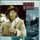 John Denver - Rocky Mountain Collection