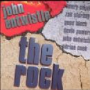John Entwistle - The Rock