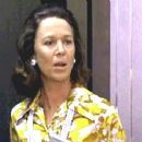 Polly Holliday