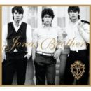 The Jonas Brothers - Jonas Brothers