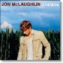 Jon McLaughlin Album - Indiana