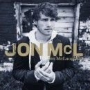 Jon McLaughlin Album - Industry