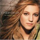Jordan Pruitt - No Ordinary Girl