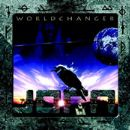 Jorn Album - Worldchanger