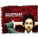 Josh Kelley - Special Company