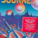 Journey - Time 3