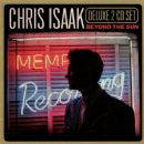 Chris Isaak - Beyond the Sun