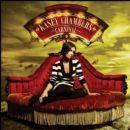 Kasey Chambers - Carnival