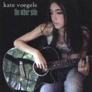 Kate Voegele Album - The Other Side