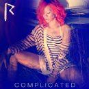 Rihanna singles