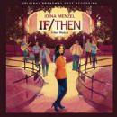 IF / Then (Musical) Starring Idina Menzel - 454 x 454