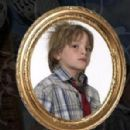 Tomas Ross (actor) - 298 x 320