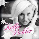 Kellie Pickler - Kellie Pickler - Kellie Pickler