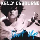 Kelly Osbourne - Shut Up
