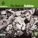 Sublime - The Best of Sublime