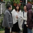 Hayat Agaci (2014) - TV Stills
