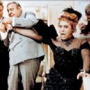 The Producers 1968 Motion Picture Starring Zero Mostel