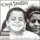 Kimya Dawson Album - I'm Sorry That Sometimes I'm Mean
